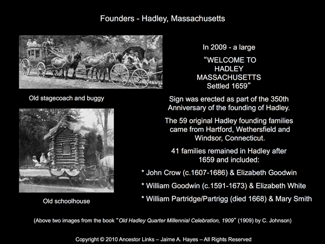 William-Partidge-Founders-Hadley-Mass