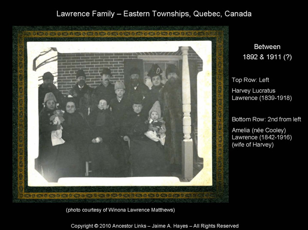 Lawrence-Family-1892-1911